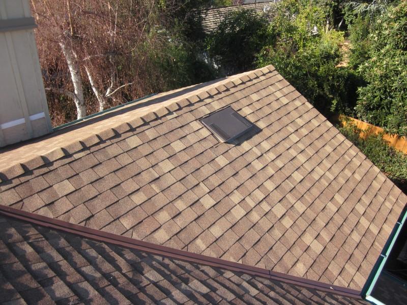 Certainteed Landmark Series Bill Hamilton Roofing